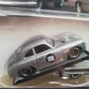 RARE ITEM - Matchbox Bulgarian Zamac Mercedes Benz 450 SEL
