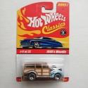 Matchbox Premier Dodge Viper RT-10 - Series 12