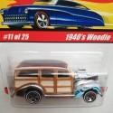 Matchbox Premier Dodge Viper RT-10 - Series 4