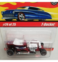 Matchbox D.A.R.E set of 6 cars - Exclusive Edition