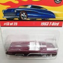 Matchbox 75 Challenge Dodge Viper GTS Coupe no. 1 of 75