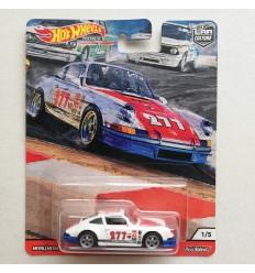 Scalextric Mobil Porsche