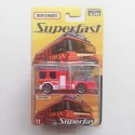 Matchbox MOY Y-19 1935 Auburn 851 Supercharged Speedster