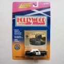 Hot Wheels 1998 First Edition Mustang Mach I