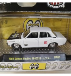 "Matchbox TAXI"" Sunshine Cab Star Car - Special Edition"""