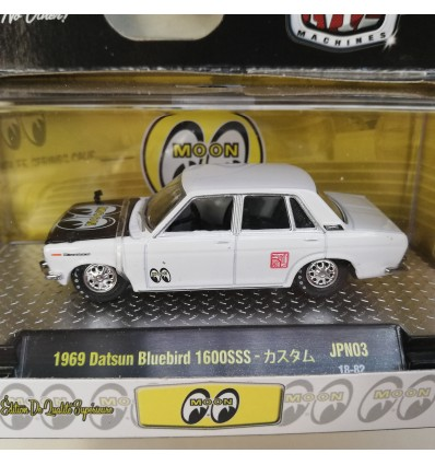 "Matchbox TAXI"" Sunshine Cab Star Car - Special Edition"""